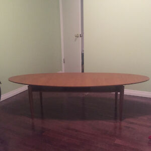 Danish kijiji free classifieds in calgary find a job for Table ovale ikea