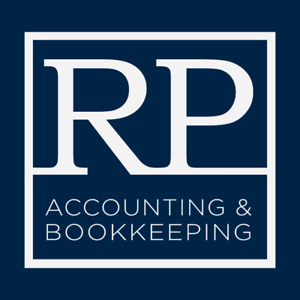 Accounting Services in HRM!