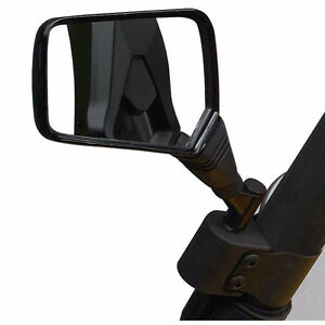 CAN-AM MIRROR KIT LEFT HAND 715001192 Regina Regina Area image 1