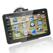 Car GPS Navigation System 7