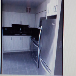 Lease available April 1st, 2017 - lease ends Sept 30th, 2017 Kitchener / Waterloo Kitchener Area image 3