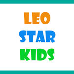 leostarkids.learning