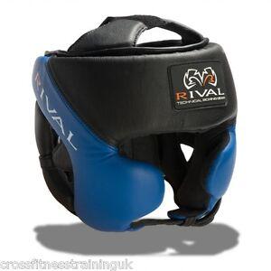 Rival-RHG-PRO-Sombreros-y-demas-tocados-Boxeo-Kick-boxing-MMA-Tailandes-UFC