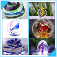 HIRING GLASS BLOWERS/GAFFERS/GLASSSMITHS