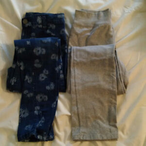 LOT OF GIRLS SIZE 14 CLOTHES; THE CHILDREN'S PLACE, 11 ITEMS IN Sarnia Sarnia Area image 3