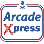 Arcade Express