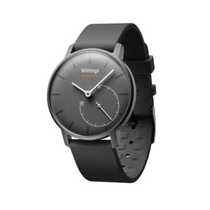Withings Activite Pop Smart Watch Activity and Sleep Tracker
