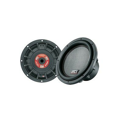 Subwoofer MTX Audio TX612 12