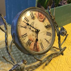 Reclaimed Memories in Ingleside Facebook Auction