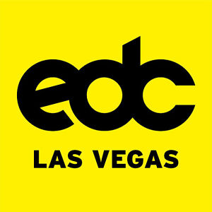 2 EDC Las vegas tickets and 2 mgm grand shuttle passes