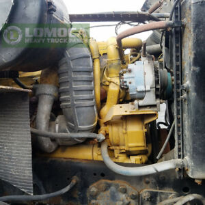 Engines | Find Heavy Equipment Parts & Accessories Near Me