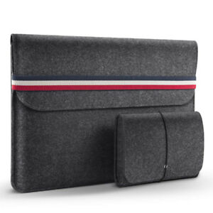 Brand New: Laptop Sleeve for ultrabooks (thin laptop) 15inch