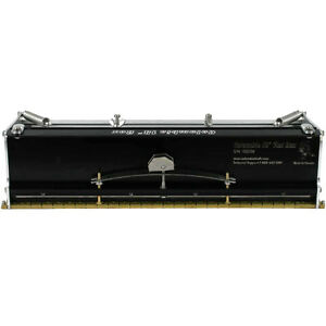 "14"" Columbia Flat Finisher Box for $425.00 (6030 50 Street)"