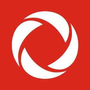 JOB FAIR! Sales Associates for Okotoks - Rogers Communications