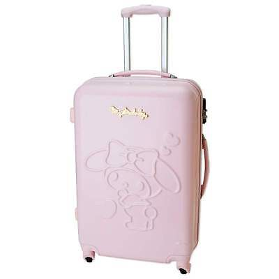 Sanrio My Melody Suit Case