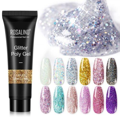 Aliexpress.com : Buy Free Gift Polygel UV Gel Hard Jelly