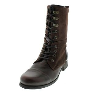 Diesel brand new boots size 7