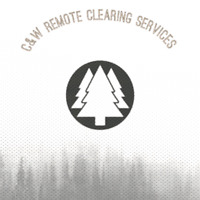 C&W Remote Clearing Services.