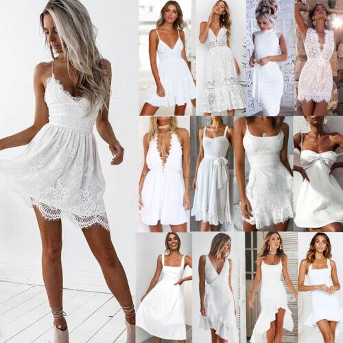 new concept bdf29 0c4c4 Weisses Kleid Spitze Vergleich Test +++ Weisses Kleid Spitze ...