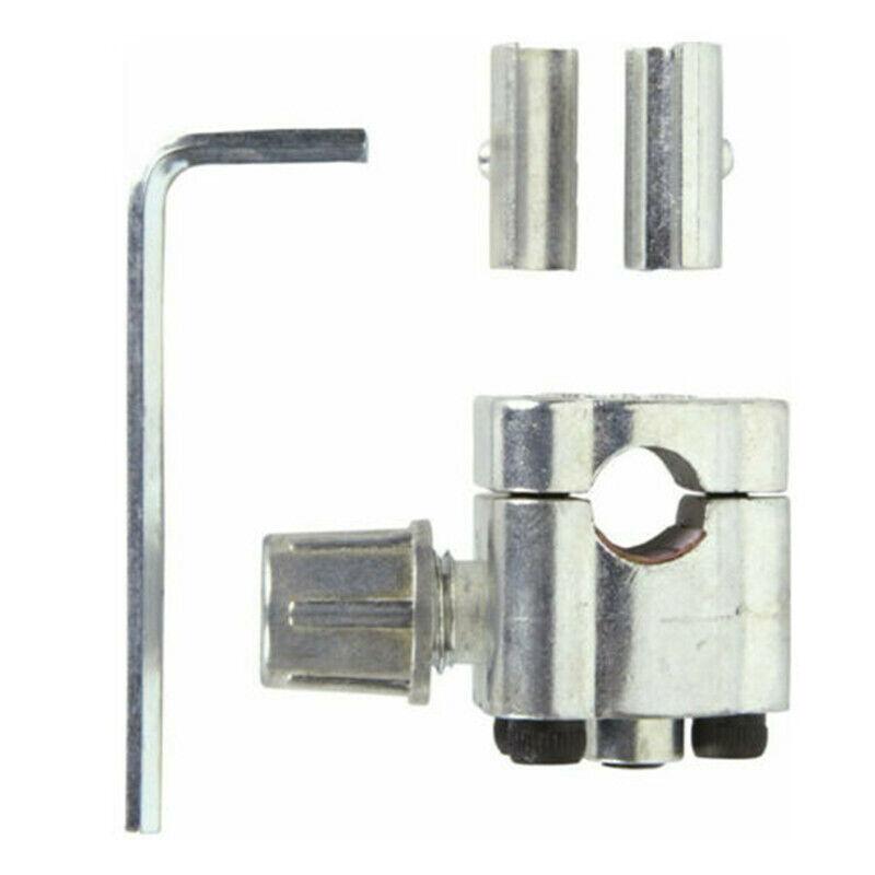 Bullet Piercing Valve Line Tap BPV31 HVAC Seal Refridgerator AC Part Fixing