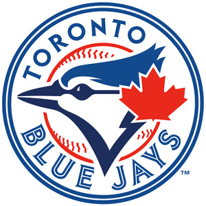 Blue Jays Tickets Pair Section 114 Row 11