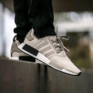 2016 Adidas NMD_R1 Kellyville The Hills District Preview