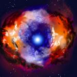 supernova endeavors llc