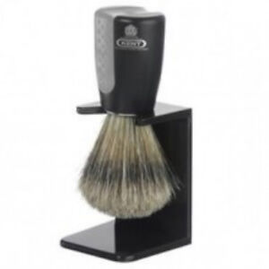 Shaving Brushes, Kent, Simpson, Vulfix, Semogue Brushes Regina Regina Area image 5