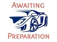 2013 Volkswagen Passat 2.0 TDI BlueMotion Tech Highline 5dr Estate Diesel Manual
