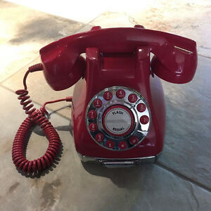 Téléphone VINTAG