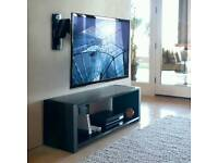 Lg 60 1080p Full Hd Freeview Tv Loads Features Immacalate Conidtion