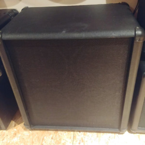 Cabinet 4x10 bx-410e made in usa