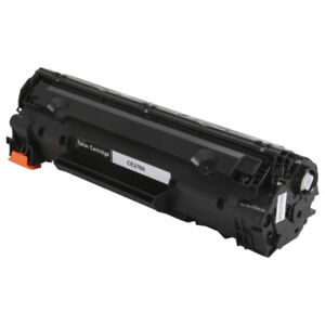 Toner Cartridge Laser TN450 TN660 104 128 137 Q2612A