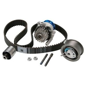 ENGINE TIMING BELT KIT WITH WATER PUMP ! ALL CAR !