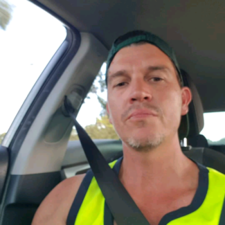 Looking for part time work Croydon South Maroondah Area Preview