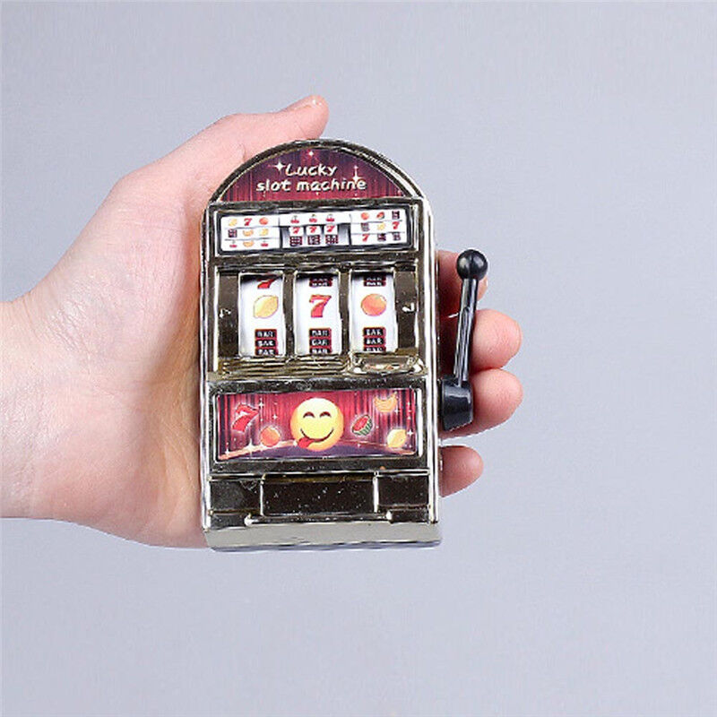 Slot machine trucchi cinesi