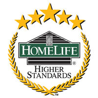 HomeLife Realty Franchise Opportunity