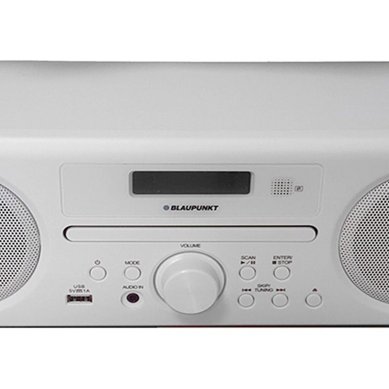 blaupunkt all in one dab stereo system 8250 unbelievable. Black Bedroom Furniture Sets. Home Design Ideas