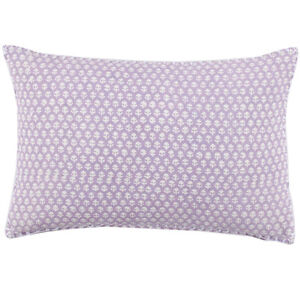 ISO: Lavender Scented Pillow