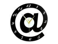 Wall Clock Creative Design Wall Clock