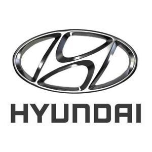 Nouvelles Pièces Hyundai Elantra & Elantra GT 2001-2018