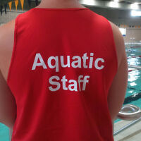 Day Time Lifeguards