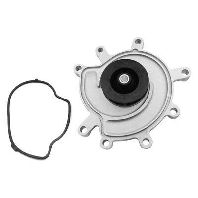 For Ram 1500 2011-2013 SKP Engine Water Pump