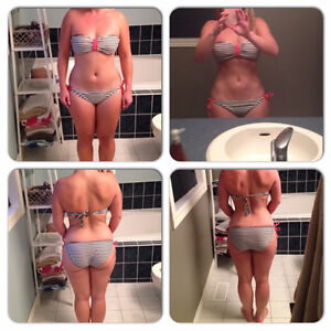 PERSONAL TRAINING with Results - $35-$40 London Ontario image 3
