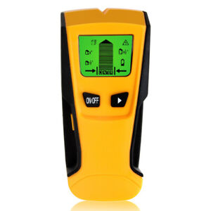 new Détecteur de montants de base STUD FINDER