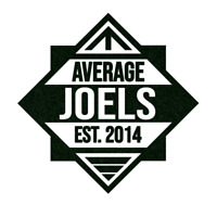 Average Joel's Snow Removal , Junk Removal , Garbage Hauling