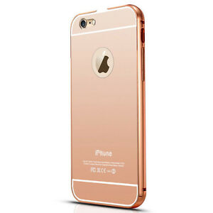IPHONE 6/6s BRANDED CASINGS ALL $20