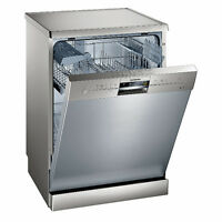 Dishwasher Installation: 100% Guaranteed Service- (416)-617-9789