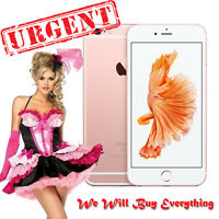 Are you looking for a Buyer for your Samsung, Apple, Nokia, LG