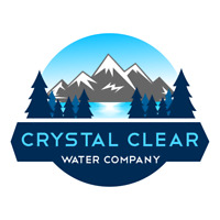 Bottled Water Delivery- Crystal Clear Water Company
